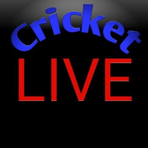 Download Cricket Live For PC Windows and Mac