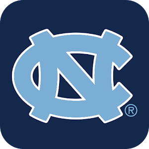 UNC TAR HEELS Ringtones 2017 For PC