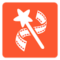 App VideoShow - Video Editor,music version 2015 APK