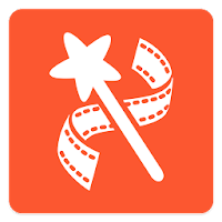 VideoShow  Video Editor Video Maker with Music pour PC (Windows / Mac)