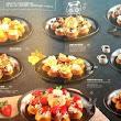 StayReal Café(台中一中店)