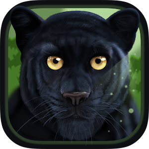 Cheats Wild Panther Sim 3D