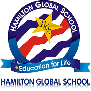 HAMILTON GLOBAL SCHOOL for PC-Windows 7,8,10 and Mac