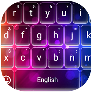 Keyboard Themes For Android For PC (Windows & MAC)