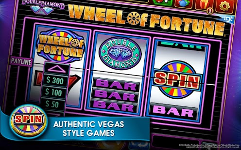 Download Doubledown Casino Free Slots For Pc