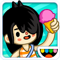 Download Toca Life: Vacation APK to PC
