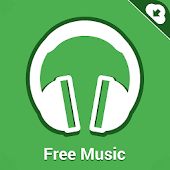 Download Free Music Stream MP3 HQ Sound APK on PC