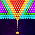 Download Bouncing Balls APK on PC