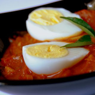 Egg Roast Gravy Recipes