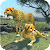 Clan of Cheetahs file APK Free for PC, smart TV Download