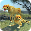 Game Clan of Cheetahs APK for smart watch