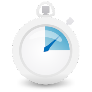 Timer & Stopwacth For PC (Windows & MAC)