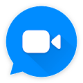 Glide - Video Chat Messenger APK baixar