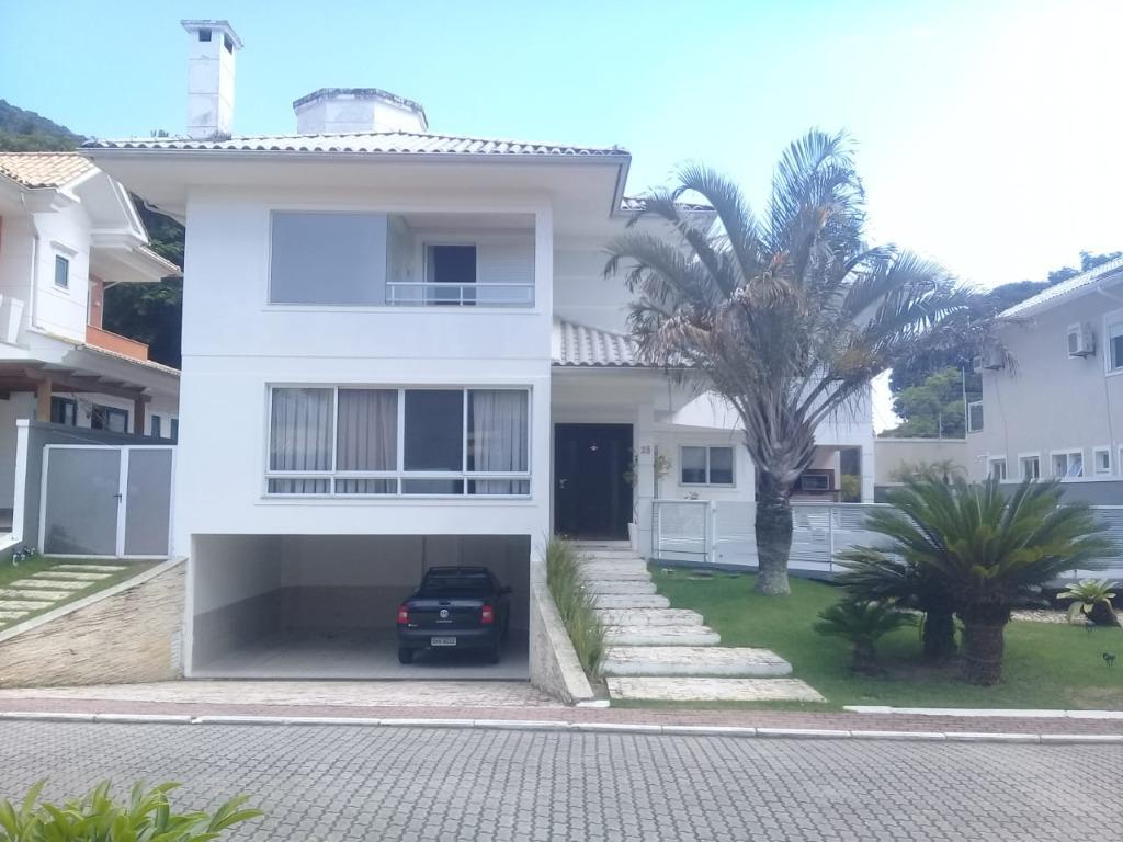 Casa Florianópolis Santo Antonio de Lisboa 2129969