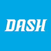 Download DASH Auction APK