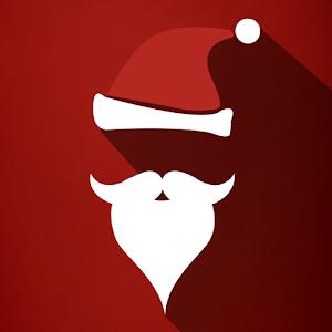 Santa's Watching For PC / Windows 7/8/10 / Mac – Free Download