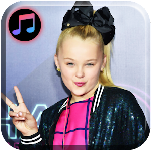 All new songs Jojo Siwa - 2018 For PC