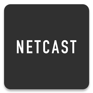 Download Netcast Church for PC