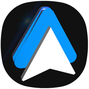 Guide for Android Auto Car Maps 2020 For PC / Windows 7/8/10 / Mac – Free Download