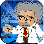 Free Brain Teaser Memory Game APK for Windows 8