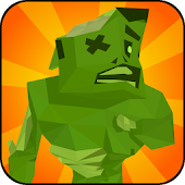 Zombies Coming: Kill && Survive APK for Bluestacks