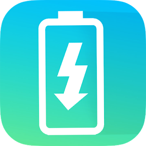 Battery Saver Fast Charger Pro