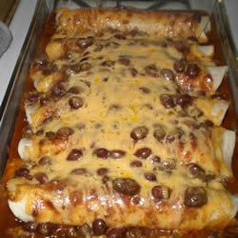 How About This One…Chili Dog Casserole