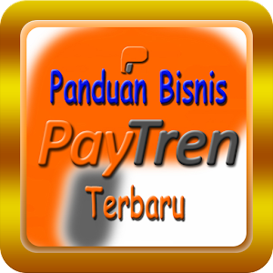 Panduan Bisnis Paytren Terbaru file APK for Gaming PC/PS3/PS4 Smart TV