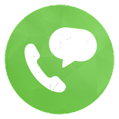 Jio4GVoice app