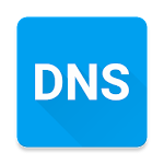 DNS Changer (no root 3G/WiFi) 1.0.14 Apk