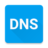 DNS Changer (no root 3G/WiFi) APK for Bluestacks