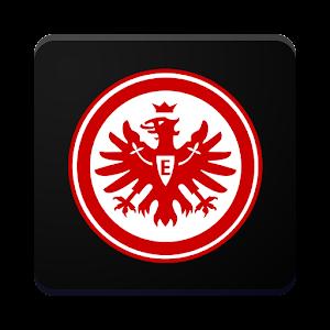 Eintracht frankfurt adler app android apps on google play for Game design frankfurt
