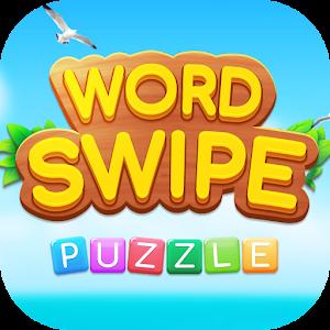 Word Swipe For PC (Windows & MAC)