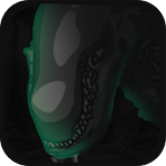 Alien Evolution World For PC / Windows / MAC