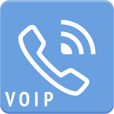 toovoip - no roaming
