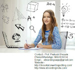 Premium Dissertation Writing Services in Lucknow