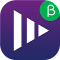 App VuNow – Videos For Everyone apk for kindle fire
