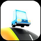 Drivey 1.1