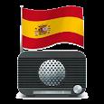 Radios de España: Escuchar Radio Online + Radio FM