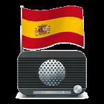 Radios de España: Escuchar Radio Online + Radio FM Icon