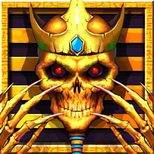 Tomb Run (game)