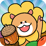 Hamster Kingdom 2.2.1 Apk