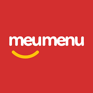 Download Meu Menu For PC Windows and Mac