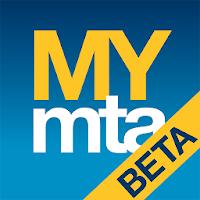 MYmta For PC