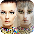 Animo Face Changer - GIF Maker APK for Bluestacks