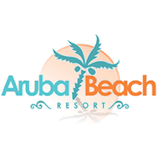 ArubaBeach Resort