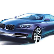 Wallpaper Of BMW7seriesActiveH