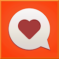 Free buSa: Chat, Citas y Solteras APK for Windows 8
