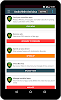 AntiVirus for Android Mobile Security- screenshot thumbnail