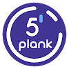 Plank Timer